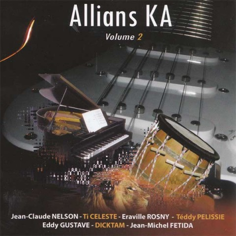 ALLIANS-KA_Vol2