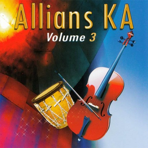 ALLIANS-KA-Vol3