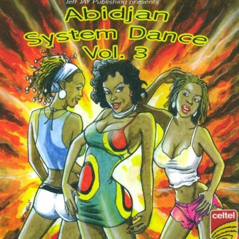 Abidjan_System_Dance-Vol3