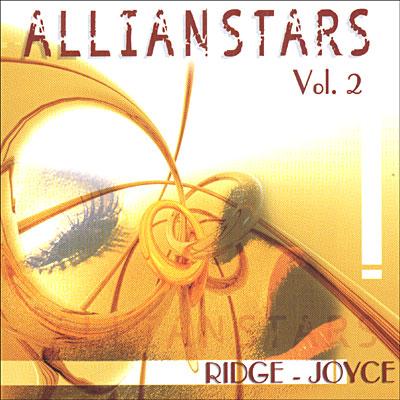 Allianstars-2
