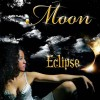 COVER Moon