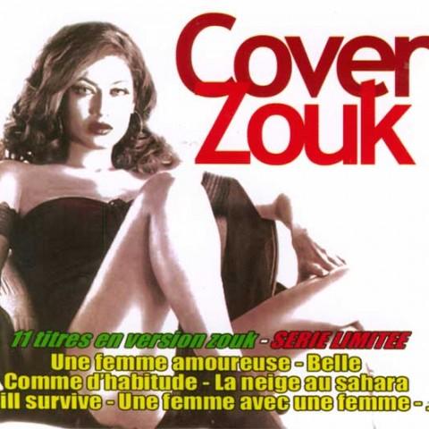 COVER-ZOUK