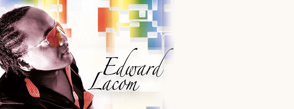 Edward Lacom