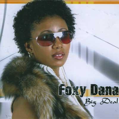 FOXY_DANA_Bid_Deal