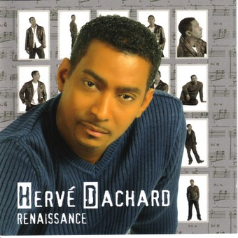 Herve_DACHARD_Renaissance