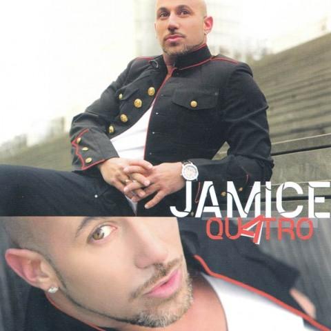JAMICE_Quatro
