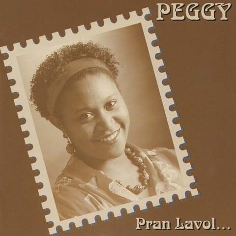 Peggy_PranLavol