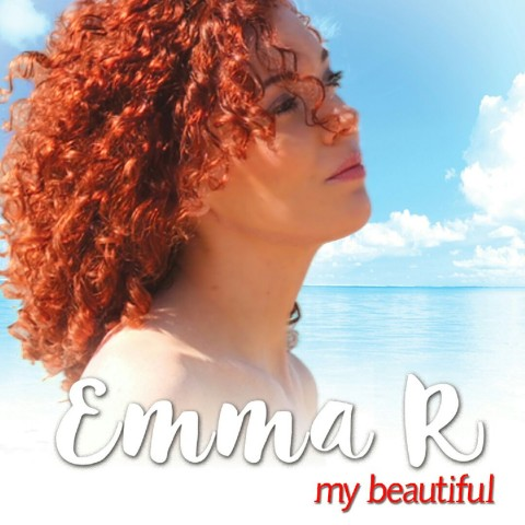 Emma_R_ My Beautiful