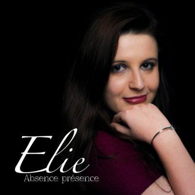 ELIE2