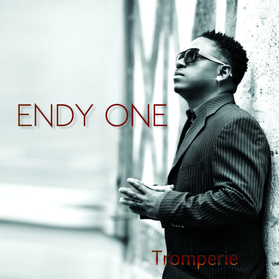 ENDY ONE - Tomperie