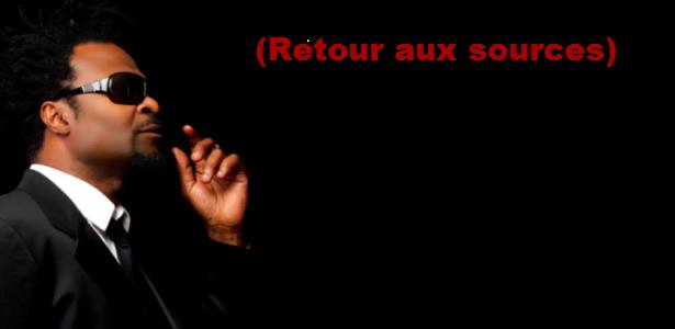 «Exclusivité» Guerdy Blanc «Bientot le nouvel album»