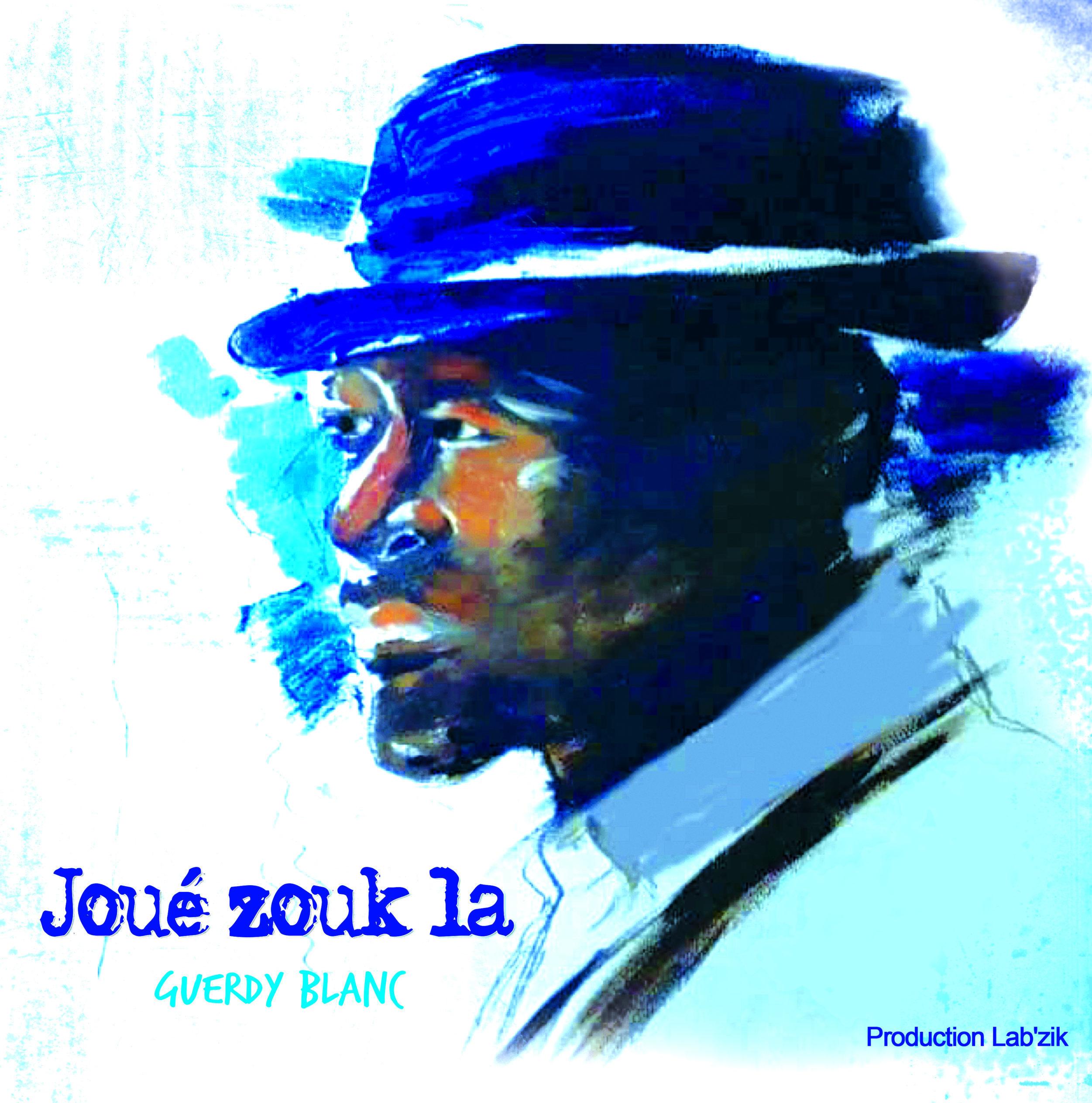 GUERDY-Joue-zouk-la-1